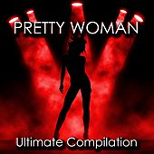 Play & Download Pretty Woman Compilation by Disco Fever | Napster