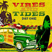Play & Download Vibes and Tides  Set One by Various Artists | Napster
