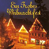 Play & Download Ein Frohes Weihnachtsfest by A.M.P. | Napster