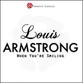 When You're Smiling by Lionel Hampton