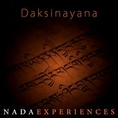 Play & Download Daksinayana by Various Artists | Napster