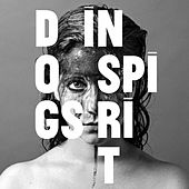 Play & Download Dogs in Spirit by Anna Aaron | Napster