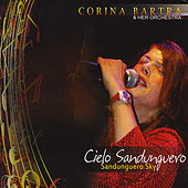 Play & Download Sandunguero Sky (Cielo Sandunguero) by Corina Bartra | Napster