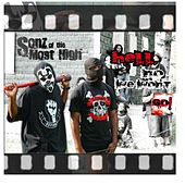 Play & Download Hell, No We Won't Go! (Deluxe Edition) by Sonz of the Most High | Napster