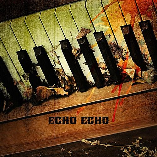 Play & Download Dirty Stain - Single by echoecho | Napster