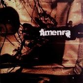 Mass I by Amenra