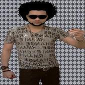 Play & Download La Iguana Y El Coqui - Single by Malafe | Napster