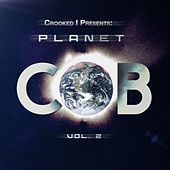 Play & Download Planet C.O.B. Vol. 2 by Various Artists | Napster
