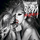Play & Download The Edge Of Glory by Lady Gaga | Napster