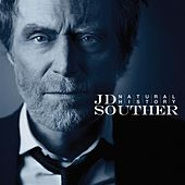 Play & Download Natural History by J.D. Souther | Napster