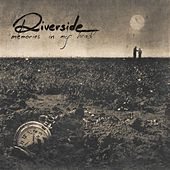 Play & Download Memories In My Head by Riverside (Prog) | Napster