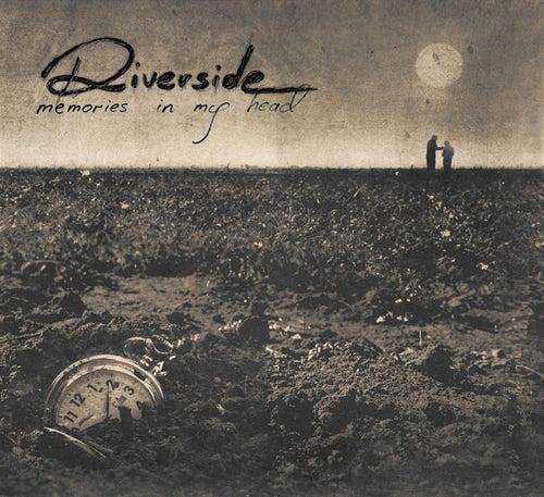 Memories In My Head by Riverside (Prog)