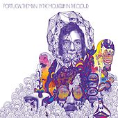 In The Mountain In The Cloud von Portugal. The Man