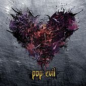 Play & Download War Of Angels by Pop Evil | Napster