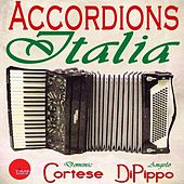 Play & Download Accordians Italia by Accordians Italia | Napster