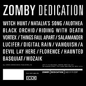 Play & Download Dedication by Zomby | Napster
