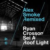 Play & Download Alex Smoke Remixed by Alex Smoke | Napster