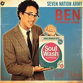 Play & Download Seven Nation Army by Ben l'Oncle Soul | Napster