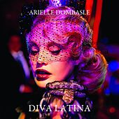Play & Download Diva Latina by Arielle Dombasle | Napster