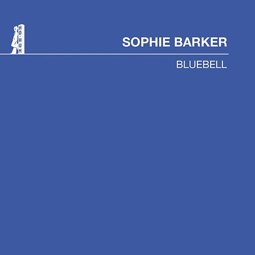 Bluebell by Sophie Barker