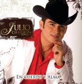 En Cuerpo Y Alma by Julio Chaidez
