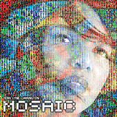 Play & Download The Mosaic Project by Terri Lyne Carrington | Napster