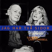 Play & Download Jag Har Tva Sidor by Various Artists | Napster