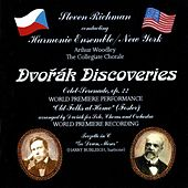 Dvorak Discoveries by Various Artists