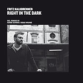 Play & Download Right In The Dark by Fritz Kalkbrenner | Napster
