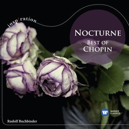 Play & Download Best Of Chopin (International Version) by Rudolf Buchbinder | Napster