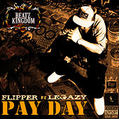 Play & Download Kingdom Records by Flipper | Napster