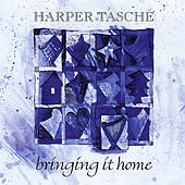 Play & Download Bringing It Home by Harper Tasche | Napster