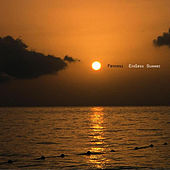 Endless Summer by Fennesz