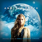 Another Earth by Various Artists