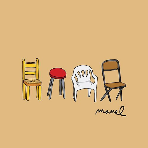 Play & Download Els Millors Professors Europeus by Manel | Napster