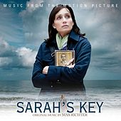 Play & Download Sarah's Key by Various Artists | Napster