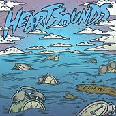 Play & Download Drifter by HeartSounds | Napster