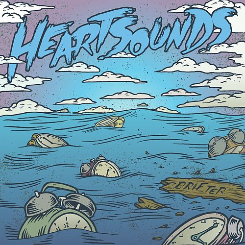 Drifter by HeartSounds