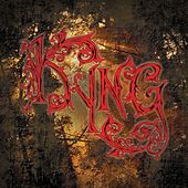Play & Download Falling Down - Deluxe Single by Kyng | Napster