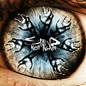 Not Again by Staind
