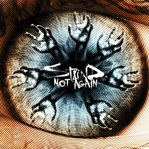 Play & Download Not Again by Staind | Napster