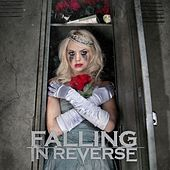 Play & Download The Drug In Me Is You by Falling In Reverse | Napster