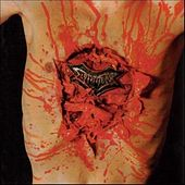 Indecent And Obscene by Dismember