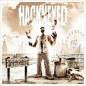 Play & Download Carnival Cadavre by Hackneyed | Napster