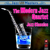Play & Download Jazz Classics by Various Artists | Napster