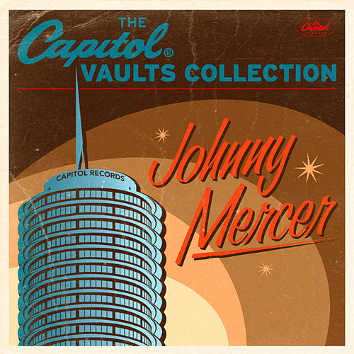 Play & Download The Capitol Vaults Collection by Various Artists | Napster