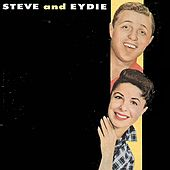 Play & Download Steve and Eydie by Various Artists | Napster