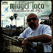 Play & Download Dedicated To The OGs by Midget Loco | Napster