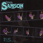 Play & Download P.S.... by Paul Samson | Napster