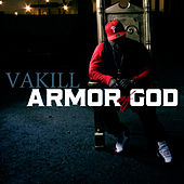 Armor of God by Vakill